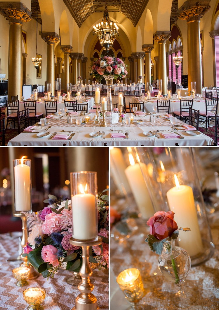 Elegant garden Jewish wedding_0041