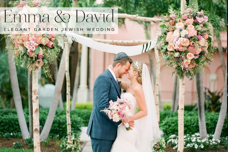 Garden-Jewish-wedding
