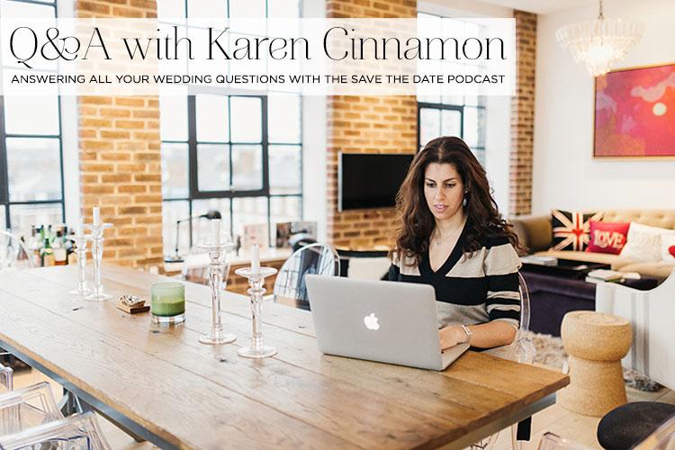 Karen-Cinnamon