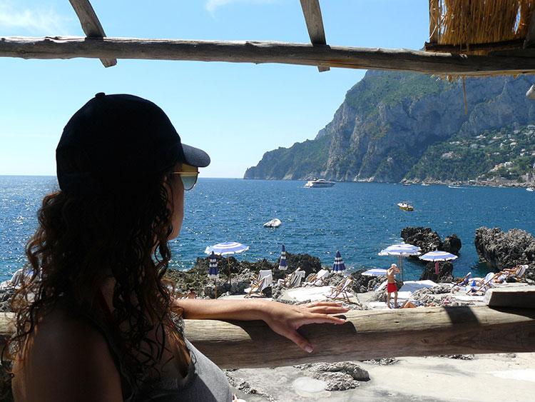 La-Fontelina-Capri-3