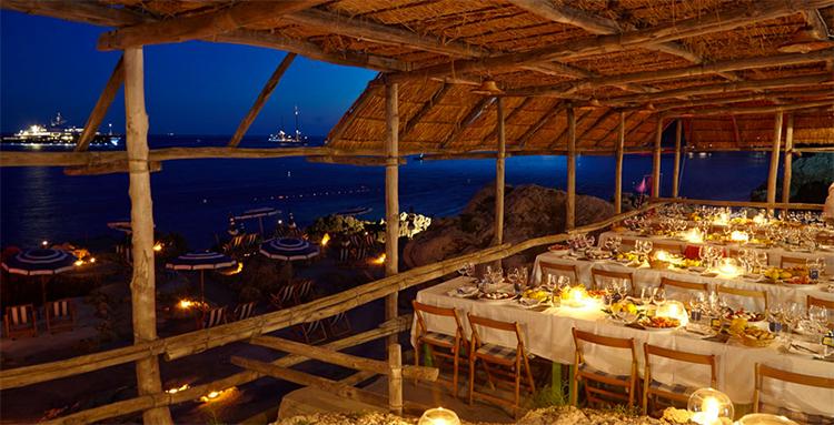 La-Fontelina-Capri
