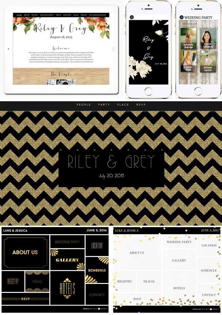 Riley-Grey_0041