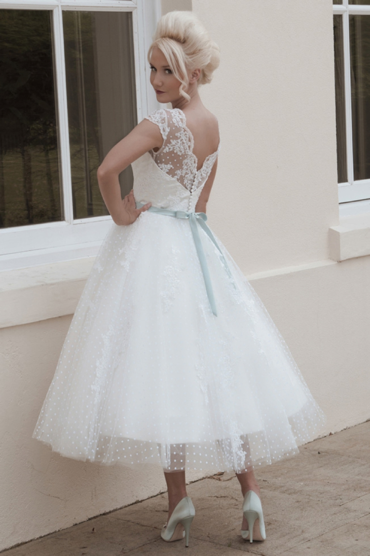 Wedding Dress Sleeves_0002