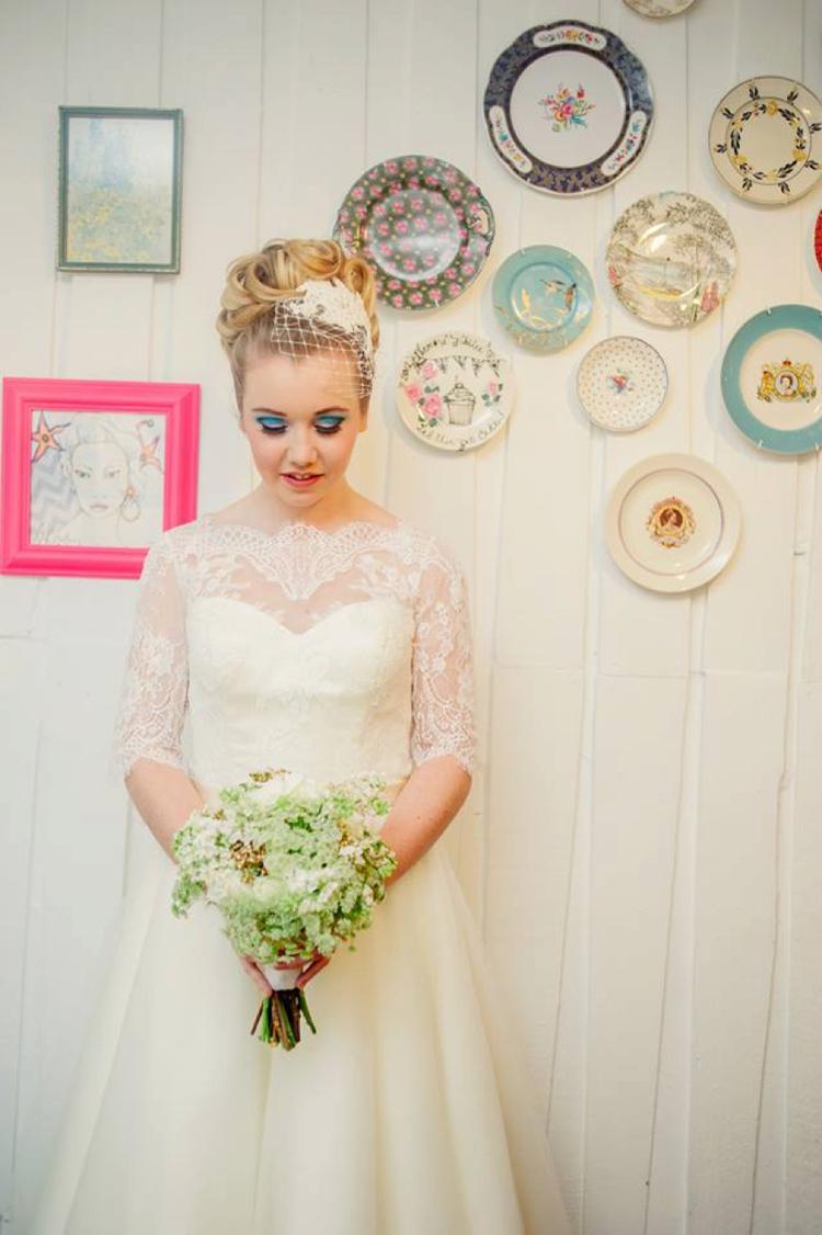 Wedding Dress Sleeves_0004