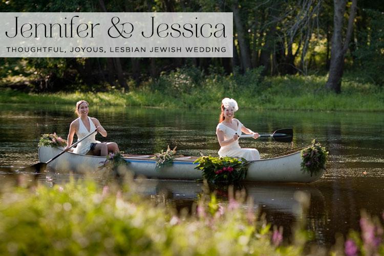 lesbian-Jewish-wedding