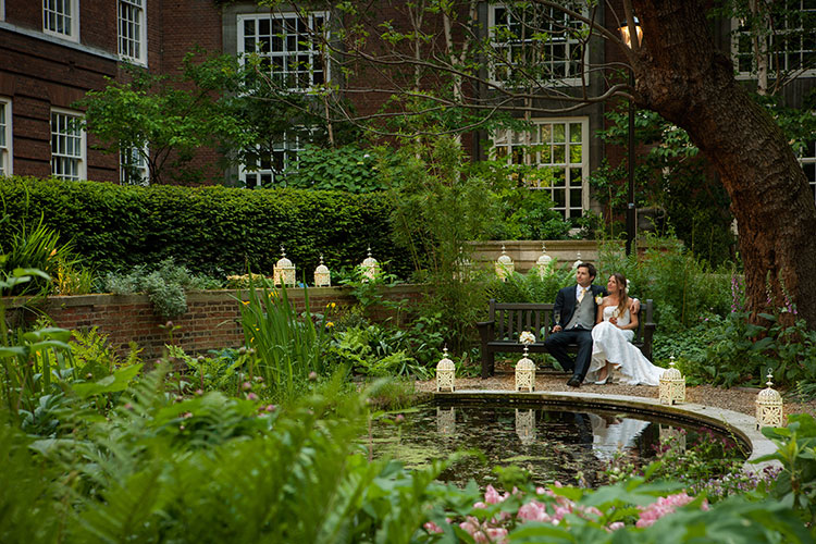 BMA-House-Weddings-Garden