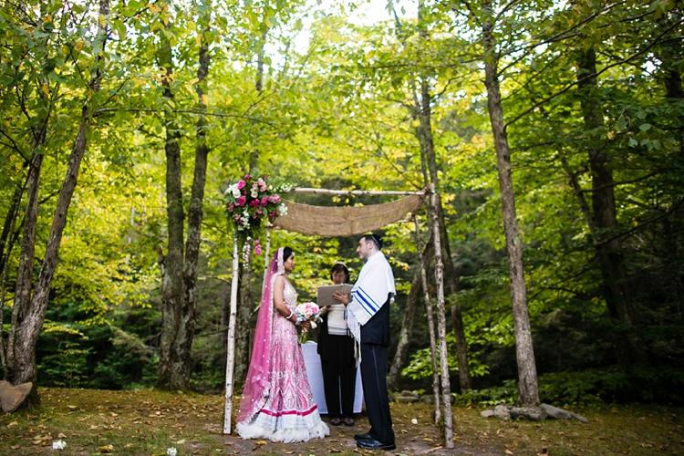 Full_Moon_Resort_Hindu_Jewish_wedding_Nirmala_Ian_Petronella_Photography-144