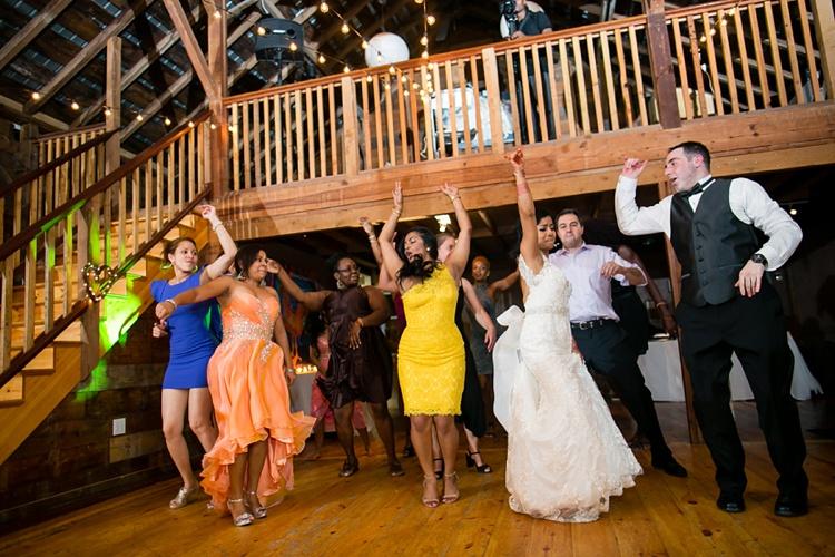 Full_Moon_Resort_Hindu_Jewish_wedding_Nirmala_Ian_Petronella_Photography-379
