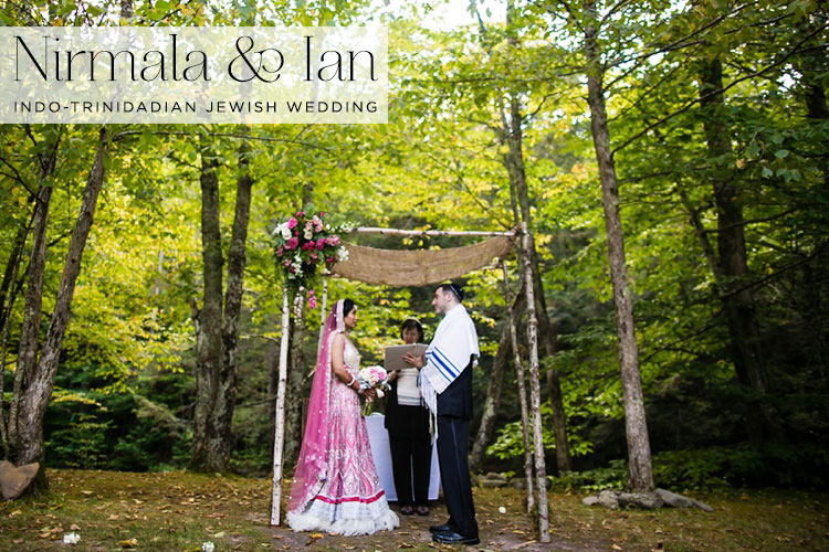 Indo-Trini-Jewish-Barn-Wedding-
