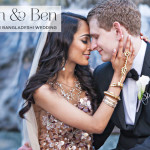 Sarah & Ben | Jewish Muslim Bangladeshi Wedding at the Schermerhorn Symphony Center, Nashville, Tennessee, USA
