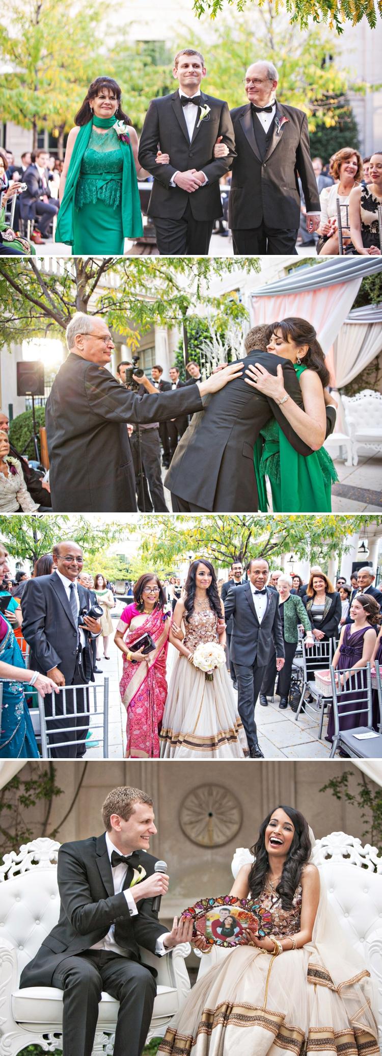 Jewish Muslim Wedding_0015