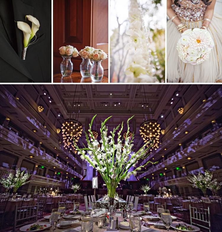 Jewish Muslim Wedding_0020