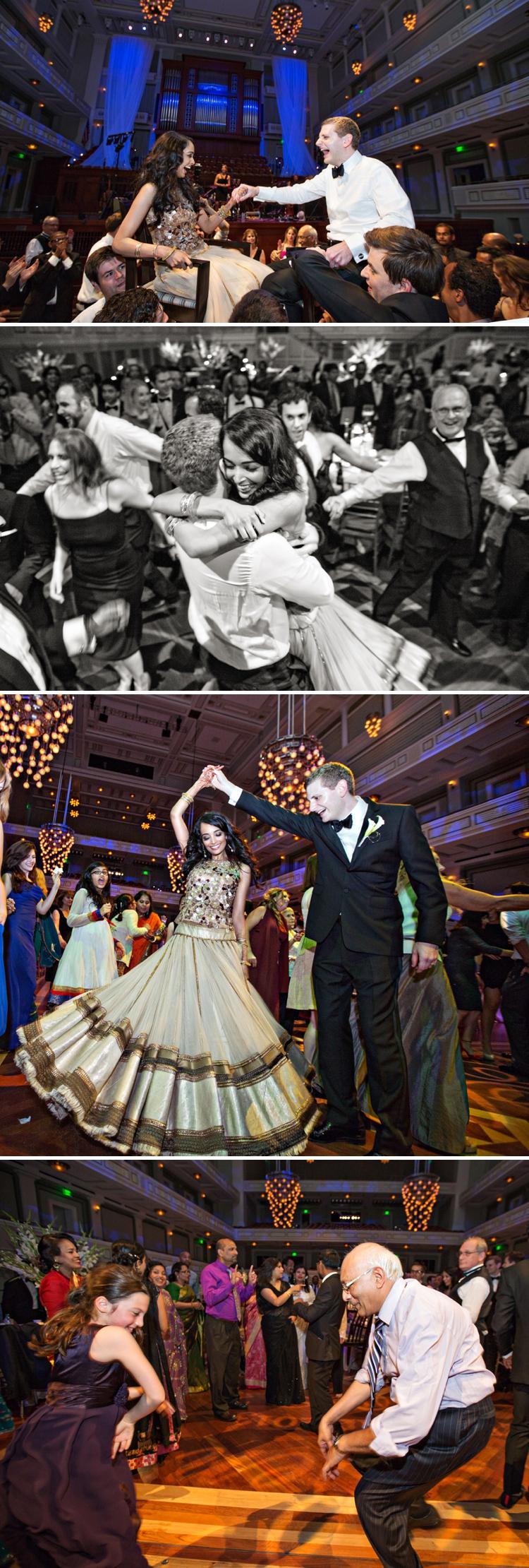 Jewish Muslim Wedding_0029