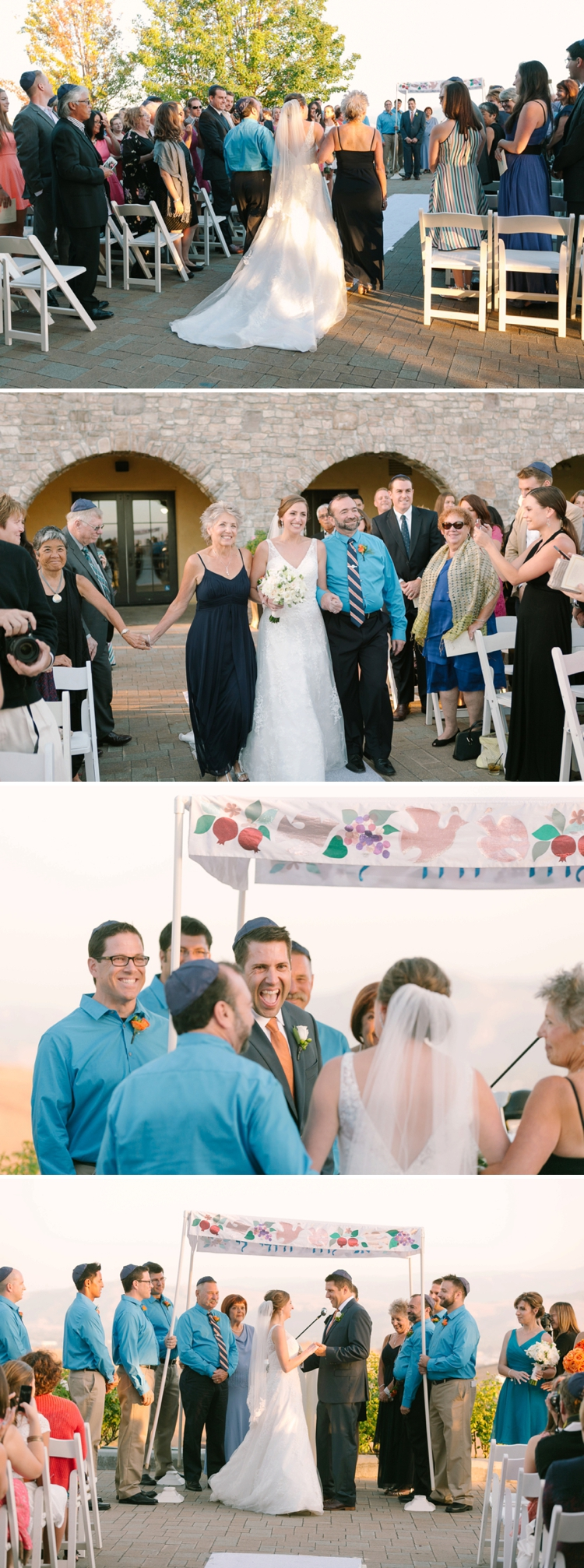 Ranch Golf Club Wedding_0124
