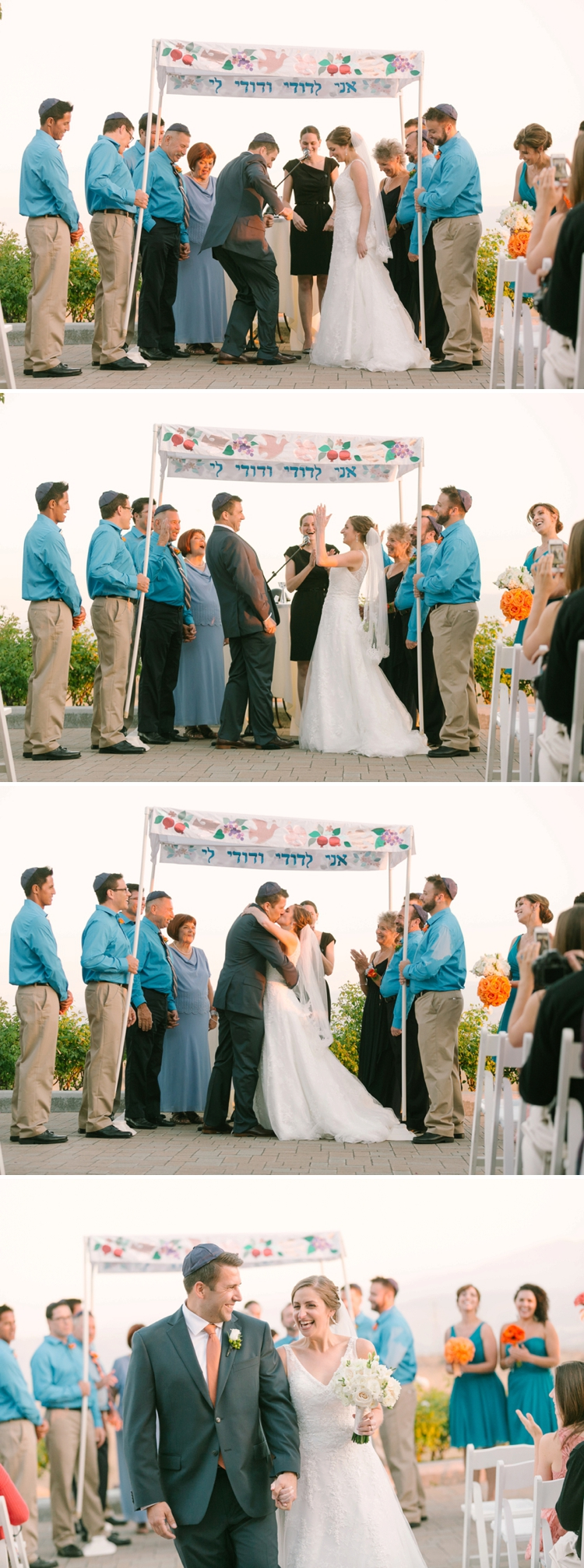 Ranch Golf Club Wedding_0126