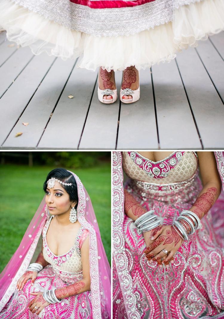 interfaith wedding