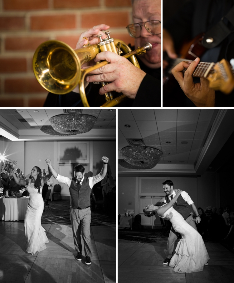 nautical themed Jewish wedding at Annapolis Marriott Waterfront_0019