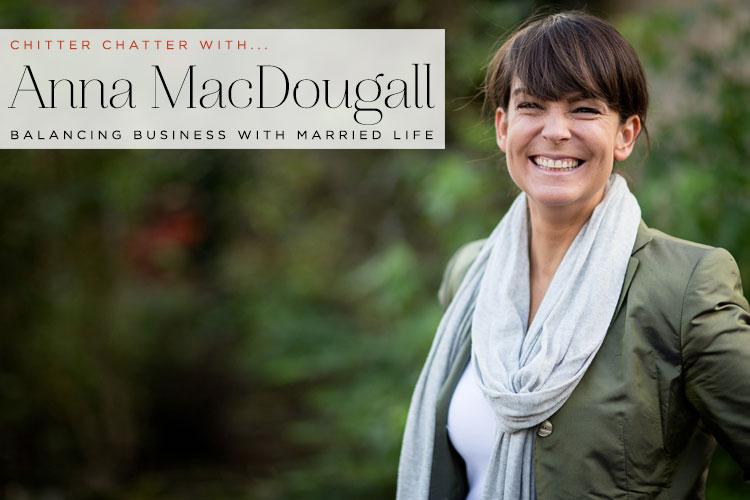 Anna-MacDougall