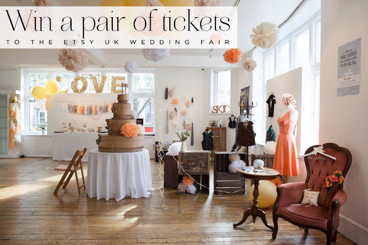 Etsy-Wedding-Fair
