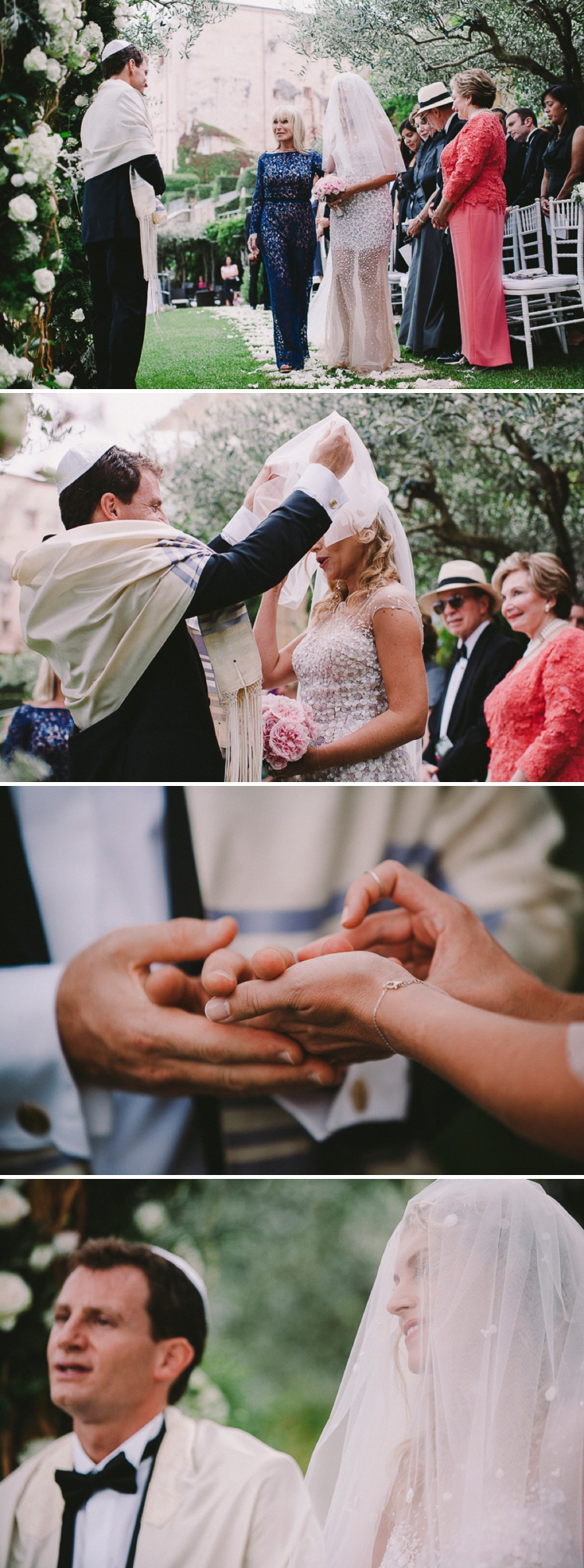 Hotel Caruso Ravello Wedding_0010