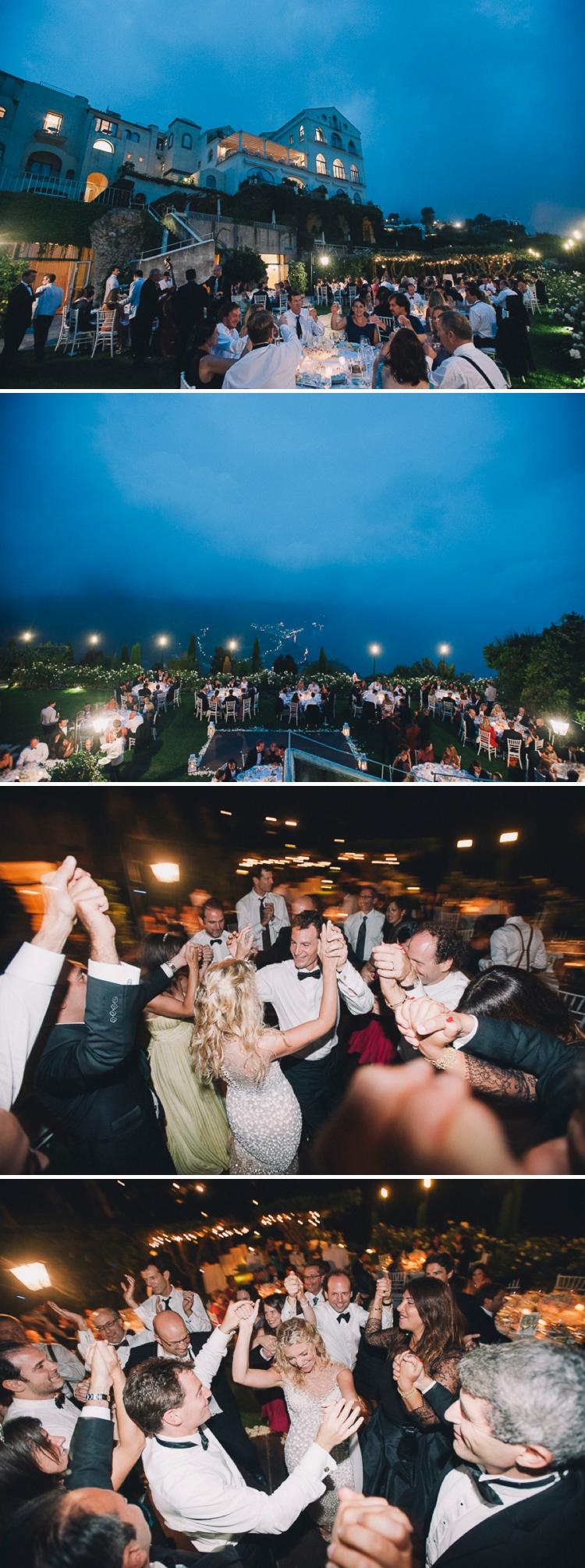 Hotel Caruso Ravello Wedding_0021