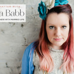 Chitter Chatter with Laura Babb, creative wedding photographer and entrepreneur