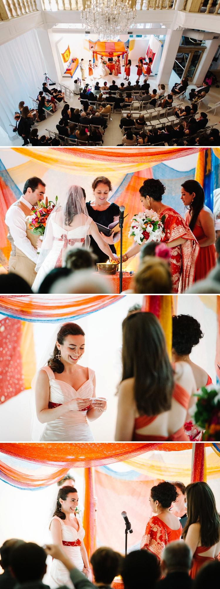 Jewish-Indian-Lesbian-Wedding