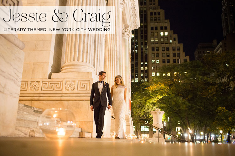 New-York-City-wedding