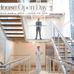 Let your story start here… visit London's celebrated RSA House at their VIP Open Day on Saturday 18th April 2015