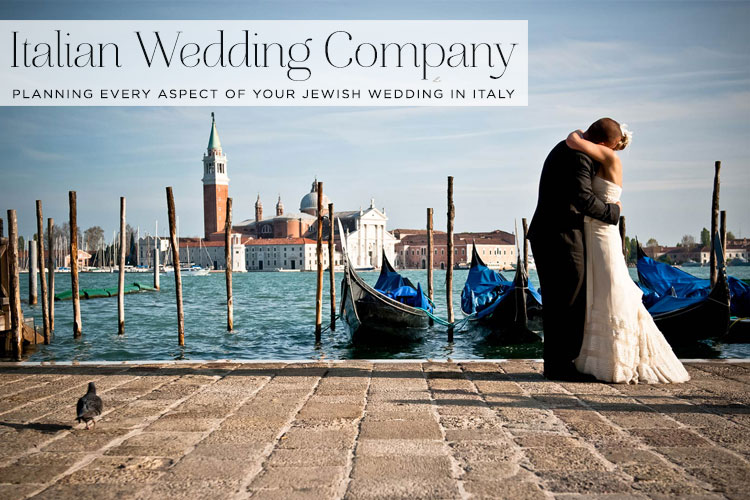 Weddings-in-Italy-2