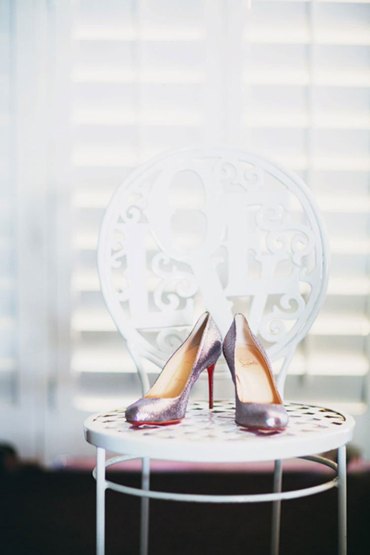 louboutin-wedding