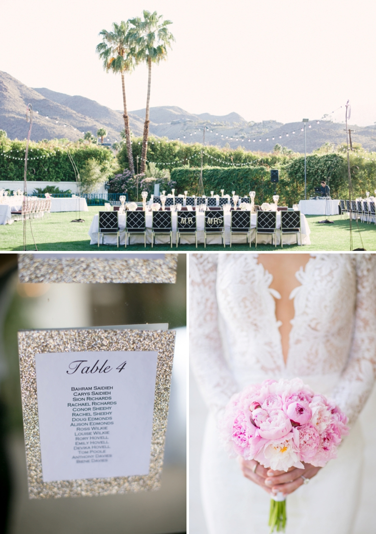 palm springs wedding_0066