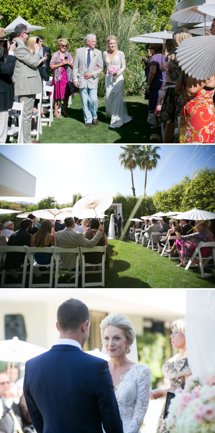 palm springs wedding_0076