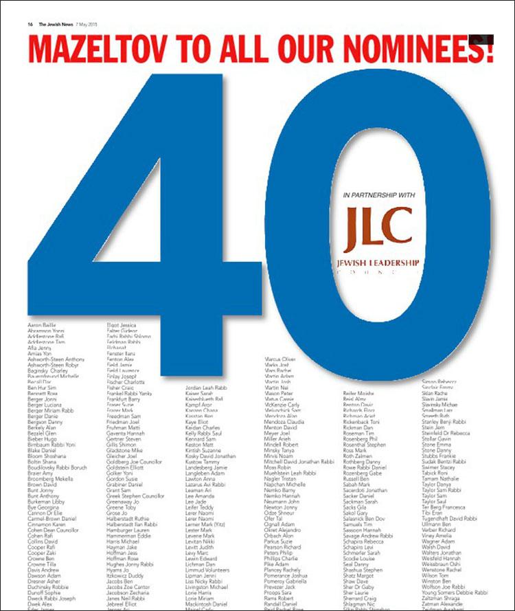 Jewish-News-forty-under-40