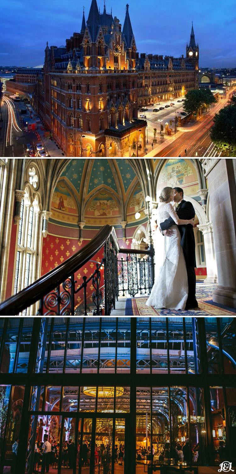 St.-Pancras-Renaissance-Hotel_0001