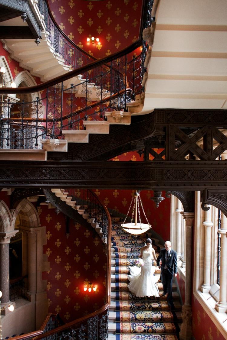 St. Pancras Renaissance Hotel_0006