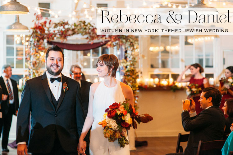 Autumn-in-New-York-wedding