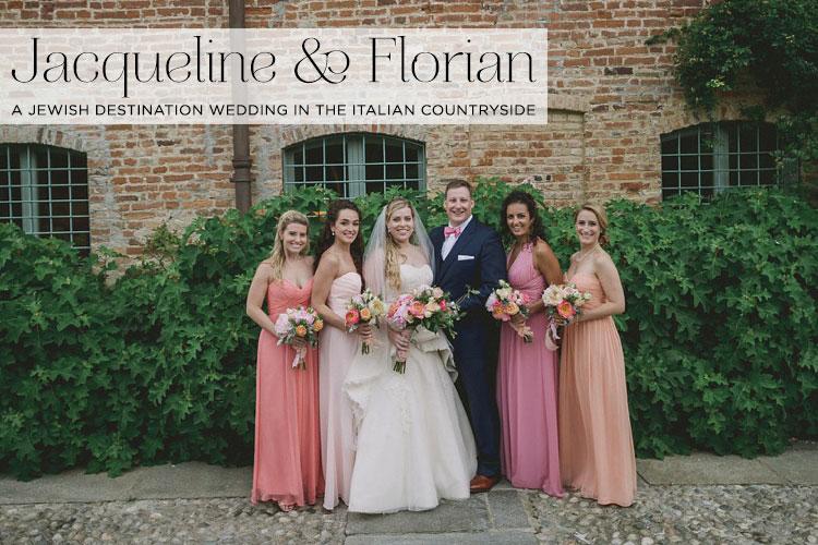 Jewish-Wedding-Italy