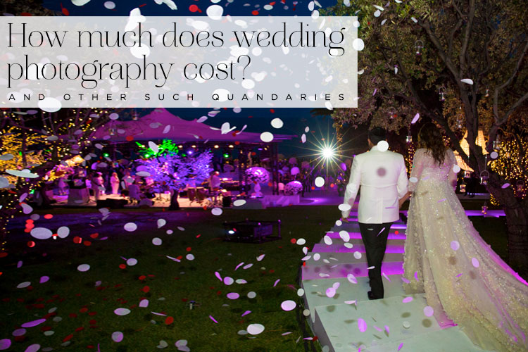 how-much-does-wedding-photography-cost