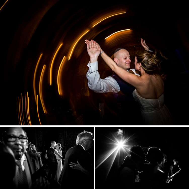 Jewish Wedding Photography at Hatfield House in Hertfordshire