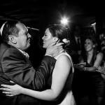 """My best Jewish wedding photo"" by Paul Rogers"