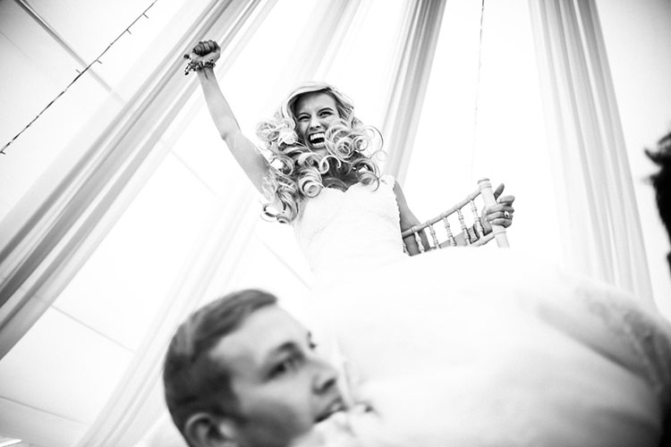 Jewish-Wedding-Photography