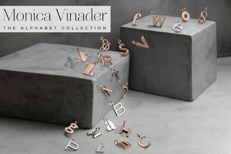 Monica-Vinader-Alphabet-Collection