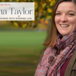 Chitter Chatter with Emma Taylor, owner of Paperless Wedding
