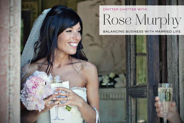Rose-Murphy