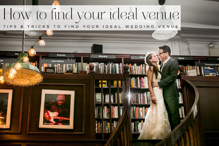 find-your-wedding-venue