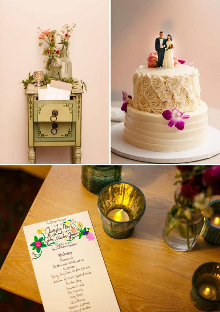 floral-chuppah-jewish-wedding