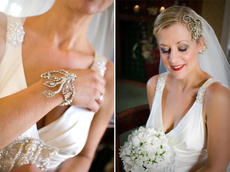 Annabel-Beeforth-Wedding