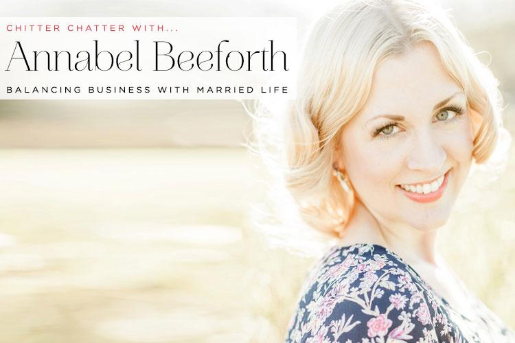 Annabel-Beeforth