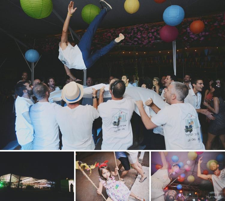 DIY wedding_0339